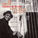 艺人名: F - Freddie Hubbard フレディハバード / Goin' Up 【SHM-CD】