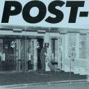 藝人名: J - Jeff Rosenstock / Post- 輸入盤 【CD】