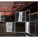Coupie x 小曽根環 / yuragi 【CD】