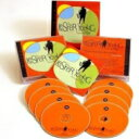 藝人名: L - 【送料無料】 Lester Young レスターヤング / Complete Studio Sessions On Verve (8CD) 輸入盤 【CD】