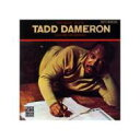 Artist Name: T - Tadd Dameron タッドダメロン / Magic Touch 輸入盤 【CD】