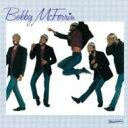 艺人名: B - Bobby Mcferrin ボビーマクファーレン / Bobby Mcferrin 輸入盤 【CD】