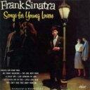 艺人名: F - Frank Sinatra フランクシナトラ / Swing Easy / Songs For Young Lovers 輸入盤 【CD】