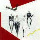Artist Name: M - Manhattan Transfer マンハッタントランスファー / Extensions 輸入盤 【CD】