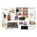 【送料無料】 キングスマン:ゴールデン サークル ブルーレイ プレミアム エディション (4K ULTRA HD付)〔数量限定生産〕 【BLU-RAY DISC】
