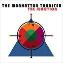 艺人名: M - Manhattan Transfer マンハッタントランスファー / Junction 輸入盤 【CD】