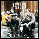 Artist Name: H - Hudson Taylor / Feel It Again Ep 輸入盤 【CD】