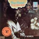 藝人名: B - Blue Mitchell ブルーミッチェル / Last Tango Blues 【CD】