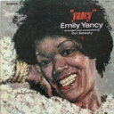 Artist Name: E - Emily Yancy / Yancy 【CD】