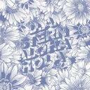 Da Stern / Aloha Hola 【LP】