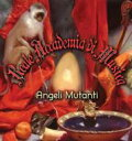 ������̵���� Reale Accademia Di Musica / Angeli Mutanti ͢���� ��CD��