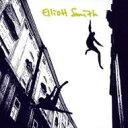 【送料無料】 Elliott Smith エリオットスミス / Elliott Smith 輸入盤 【CD】