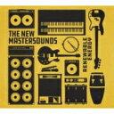 艺人名: T - New Mastersounds ニューマスターサウンズ / Renewable Energy 【CD】