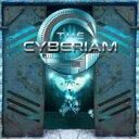 藝人名: C - 【送料無料】 Cyberiam / Cyberiam 輸入盤 【CD】