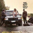 Artist Name: L - 【送料無料】 Lachlan Bryan / Some Girls (Quite) Like Country Music 輸入盤 【CD】