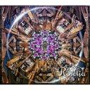 【送料無料】 Roselia / Anfang【Blu-ray付生産限定盤】 【CD】