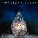 藝人名: A - 【送料無料】 American Tears / Hard Core 輸入盤 【CD】