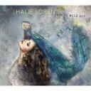 艺人名: H - Halie Loren ヘイリーロレン / From The Wild Sky 【日本盤ボーナストラック2曲収録】 【CD】