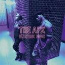 艺人名: A - Apx / Electrik Funk 【CD】