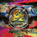Artist Name: G - 【送料無料】 Golden Grass / Absolutely 輸入盤 【CD】