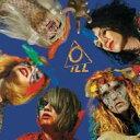 艺人名: I - 【送料無料】 Ill / We Are Ill 輸入盤 【CD】