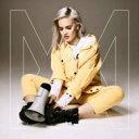 Anne Marie / Speak Your Mind 【CD】