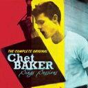 Artist Name: C - Chet Baker チェットベイカー / Chet Baker Sings 輸入盤 【CD】
