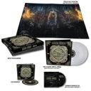 Artist Name: D - 【送料無料】 Dimmu Borgir ディムボガー / Eonian (+2lp) (Box Set) 輸入盤 【CD】