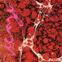Artist Name: I - Iceage / Beyondless 【CD】