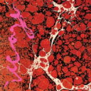 Artist Name: I - Iceage / Beyondless 輸入盤 【CD】
