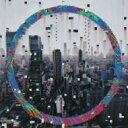 藝人名: M - 【送料無料】 Mr Fingers / Cerebral Hemispheres (2CD) 輸入盤 【CD】