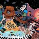 藝人名: J - Joe Armon-Jones (ジョー・アーモン・ジョーンズ) / Starting Today 輸入盤 【CD】