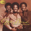 Artist Name: G - Gap Band ギャップバンド / Ultimate Collection 輸入盤 【CD】