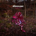 【送料無料】 Dinosaur (Jazz) / Wonder Trail 輸入盤 【CD】
