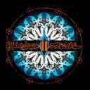 【送料無料】 Kobra And The Lotus / Prevail II 【CD】