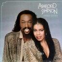 Artist Name: A - Ashford&Simpson アシュフォード&シンプソン / Street Opera 【CD】