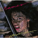 Artist Name: C - Cameo キャメオ / Alligator Woman 【CD】