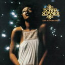 Artist Name: D - Donna Summer ドナサマー / Love To Love You Baby: 愛の誘惑 【CD】