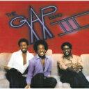 Artist Name: G - Gap Band ギャップバンド / Gap Band 3 【CD】