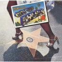 Miracles (Dance) / City Of Angels 【CD】