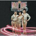艺人名: K - Klique クリーク / It's Winning Time 【CD】
