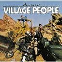 藝人名: V - Village People ビレッジピープル / Cruisin' 【CD】