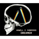 Artist Name: A - AXWELL Λ INGROSSO / Dreamer 輸入盤 【CDS】