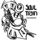 藝人名: R - Rimshots (Dance) / Soul Train 輸入盤 【CD】