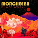 艺人名: M - Morcheeba / Blaze Away 輸入盤 【CD】