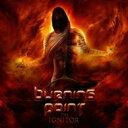 Heavy Metal, Hard Rock - Burning Point / The Ignitor (Bonus Tracks) 輸入盤 【CD】