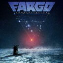 【送料無料】 Fargo / Constellation 輸入盤 【CD】
