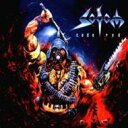 Artist Name: S - Sodom (Metal) ソドム / Code Red 輸入盤 【CD】