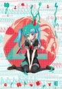 樂天商城 - 【送料無料】 魔法少女サイト 第4巻<初回限定版> 【BLU-RAY DISC】