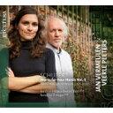 Composer: Sa Line - 【送料無料】 Schubert シューベルト / 4手連弾のための作品集 第5集 ヤン・フェルミューレン、ヴェールレ・ペーテルス(フォルテピアノ) 輸入盤 【CD】
